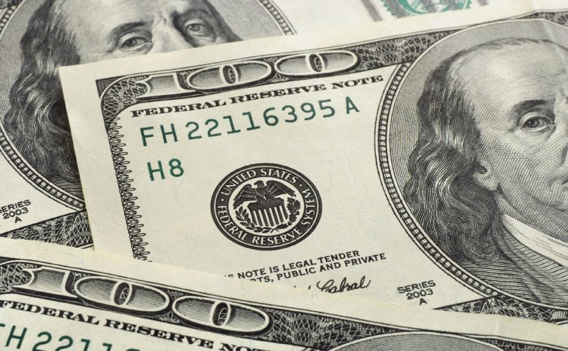 Madariaga: Roban U$D'5000 dólares de una casa